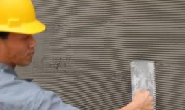 瓷砖粘结剂十大品牌哪个比较好?