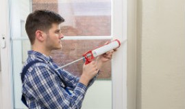 家里装修主要防水的区域有哪些?